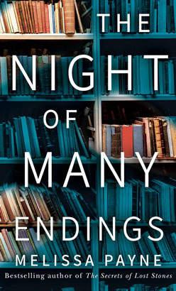 Night of Many Endings, The
