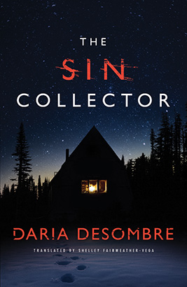 Sin Collector, The