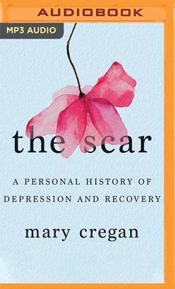 Scar, The