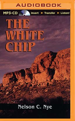 White Chip, The