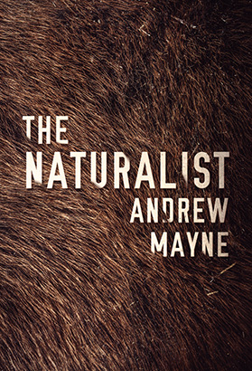 Naturalist, The