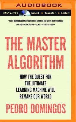 Master Algorithm, The