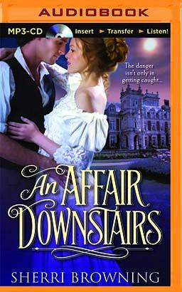 Affair Downstairs, An