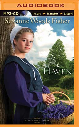 Haven, The