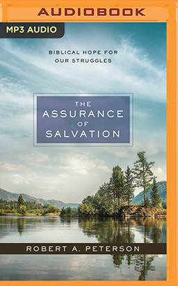 Assurance of Salvation, The