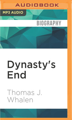 Dynasty's End