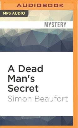 Dead Man's Secret, A