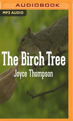 Birch Tree, The