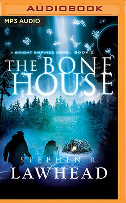 Bone House, The