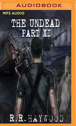 Undead: Part 11, The