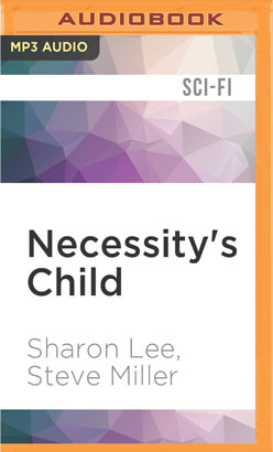 Necessity's Child