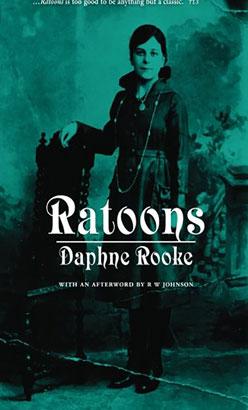 Ratoons
