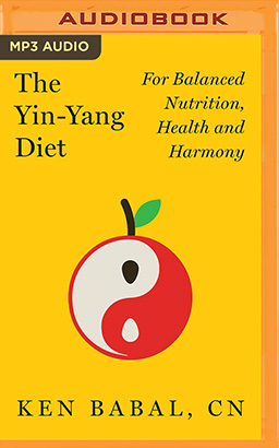Yin-Yang Diet, The