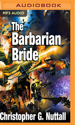 Barbarian Bride, The