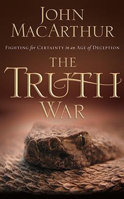 Truth War, The