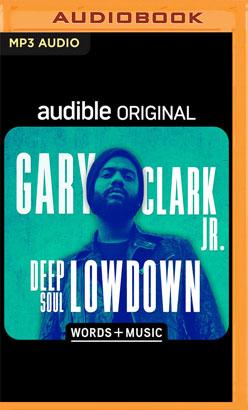 Deep Soul Lowdown