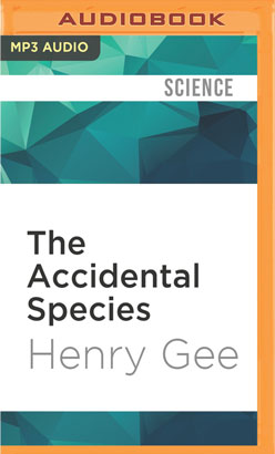 Accidental Species, The