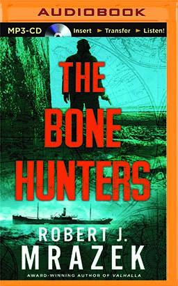 Bone Hunters, The