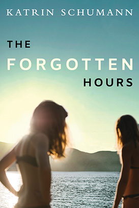 Forgotten Hours, The