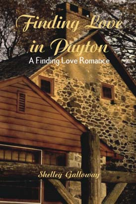 Finding Love in Payton
