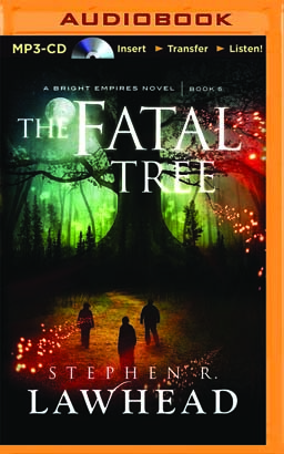 Fatal Tree, The