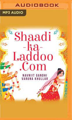 Shaadi-ka-Laddoo.Com