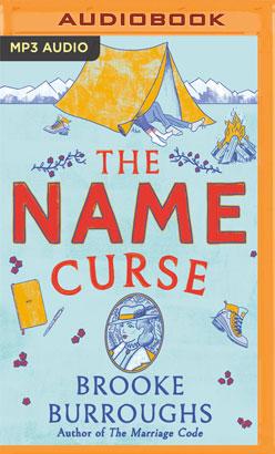Name Curse, The