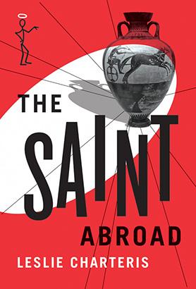 Saint Abroad, The