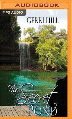 Secret Pond, The