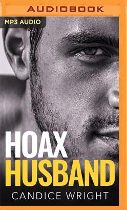 Hoax Husband
