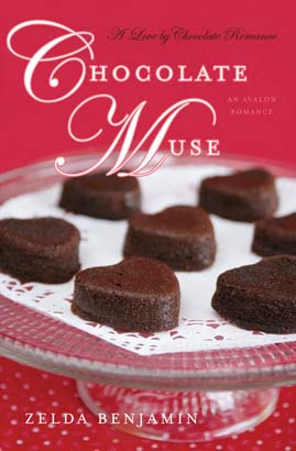 Chocolate Muse