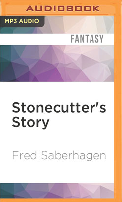 Stonecutter's Story