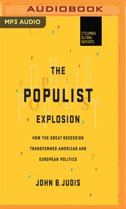Populist Explosion, The