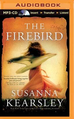 Firebird, The