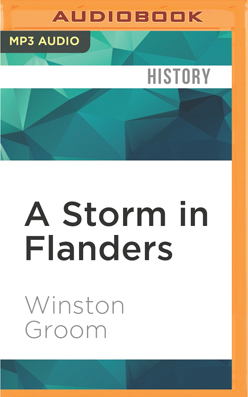 Storm in Flanders, A