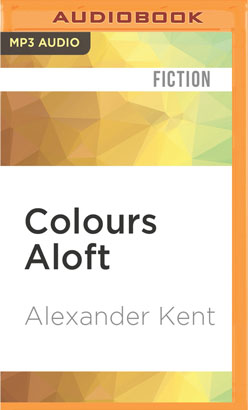 Colours Aloft
