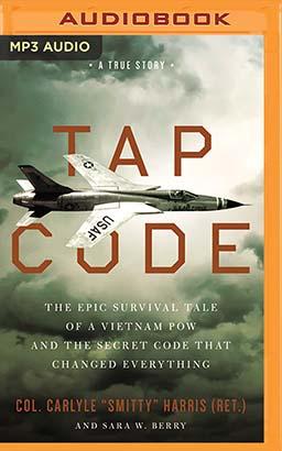 Tap Code