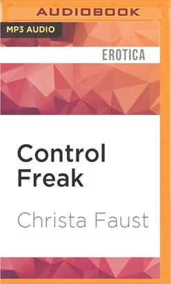 Control Freak