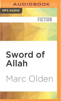 Sword of Allah