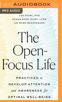 Open-Focus Life, The