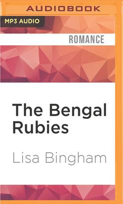 Bengal Rubies, The