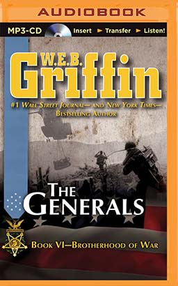 Generals, The