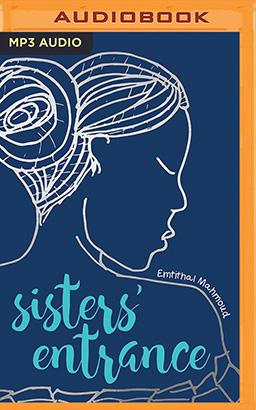 Sisters' Entrance