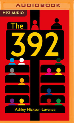 392, The