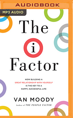 I Factor, The