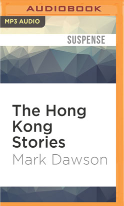 Hong Kong Stories, The