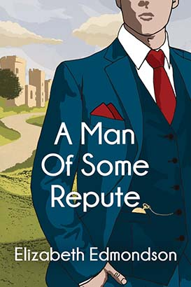 Man of Some Repute, A