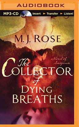 Collector of Dying Breaths, The