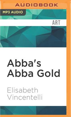 Abba's Abba Gold