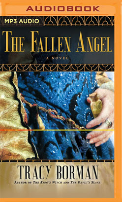 Fallen Angel, The